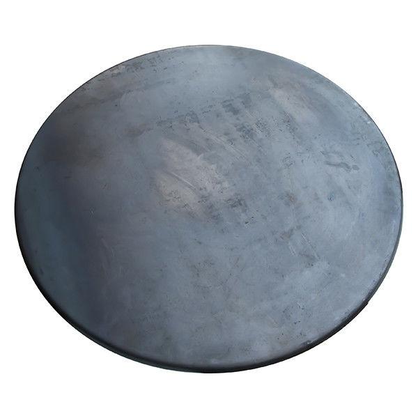 Затирочный диск GROST d-960 мм  привод бензиновый для grost d zmu g