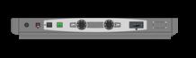 Базовая панель управления для котлов De Dietrich MD4  базовая панель управления b для котлов de dietrich fm 126