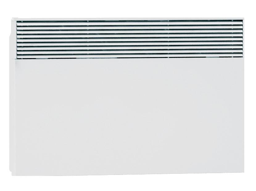 Конвектор Noirot Melodie Evolution (low) 750 Вт  конвектор noirot melodie evolution high 1750 вт
