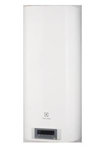 Водонагреватель Electrolux EWH 80 Formax DL  водонагреватель electrolux ewh 100 formax dl
