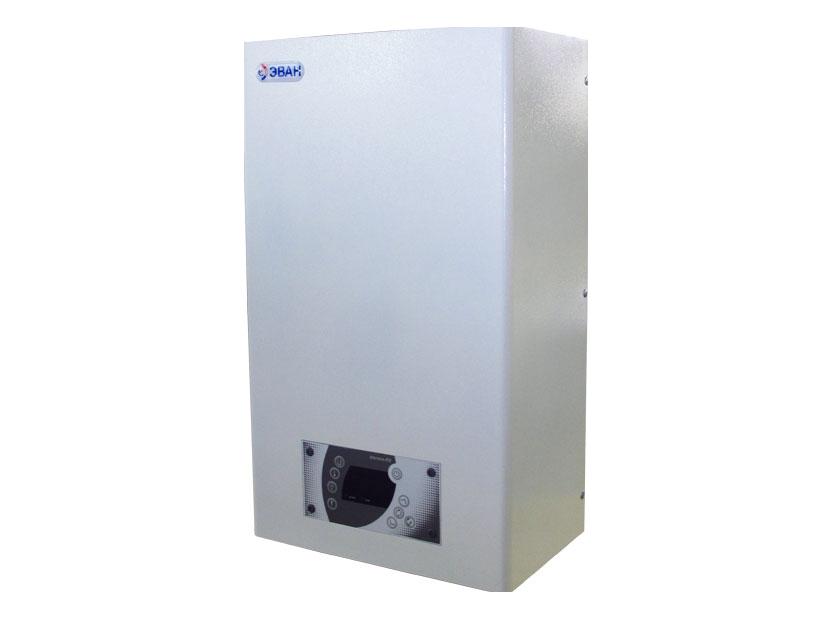 Электрокотел Эван Warmos-RX- 9.45/380