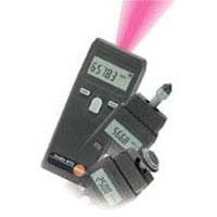 Измеритель скорости вращения (тахометр) Testo 470  цены