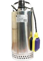 Дренажный насос SPSN-750F  цены
