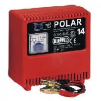 Зарядное устройство BlueWeld Polar 14 зарядное устройство blueweld polar 14