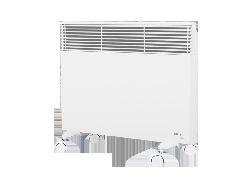 Электрический конвектор Noirot Spot Е-3 1250 конвектор электрический фламинго киев