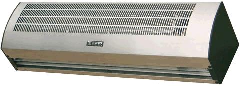 Тепловая завеса Тропик Т306E10 Techno тепловая завеса daire ht 306