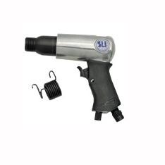 Пневмомолоток SUMAKE ST-2212 К/Н  пневмомолоток sumake st 2210 h