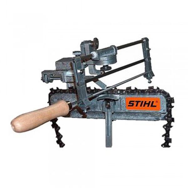 Заточное устройство Stihl FG-2 державка  заточное устройство stihl fg 2 державка