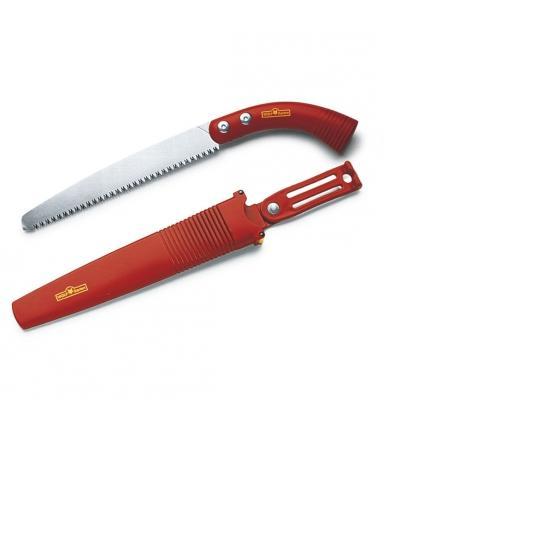 Кухонные ножницы FK-843, сталь Sus420J2