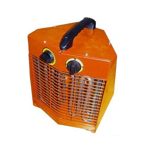 Тепловентилятор ПрофТепло ТТ-3ТК тепловентилятор диолд тп 3 01э д 30041080