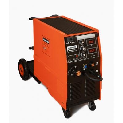 Сварочный полуавтомат Сварог MIG 2500 (J67)  сварочный полуавтомат сварог mig 250f j33