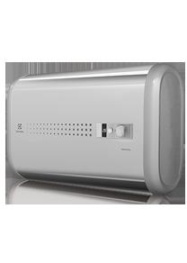 Водонагреватель Electrolux EWH 80 Centurio DL Silver H  водонагреватель electrolux ewh 100 centurio dl silver h