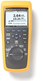 Тестер Fluke BT520  тестер пробник fluke t150