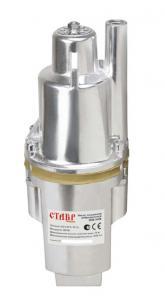 Насос погружной Ставр НПВ-300В насос диолд нвп 300в д 40012017