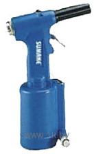 Пневматический заклепочник Sumake ST-6674  усиленный пневматический заклепочник jtc 5114