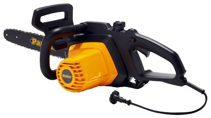 Электропила цепная Partner P820T