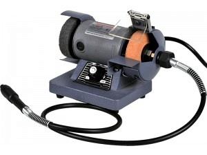 Точильный станок Энергомаш ТС-60075 деревообрабатывающий станок энергомаш дм 19210