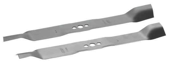 Нож запасной для газонокосилки 51 VDA