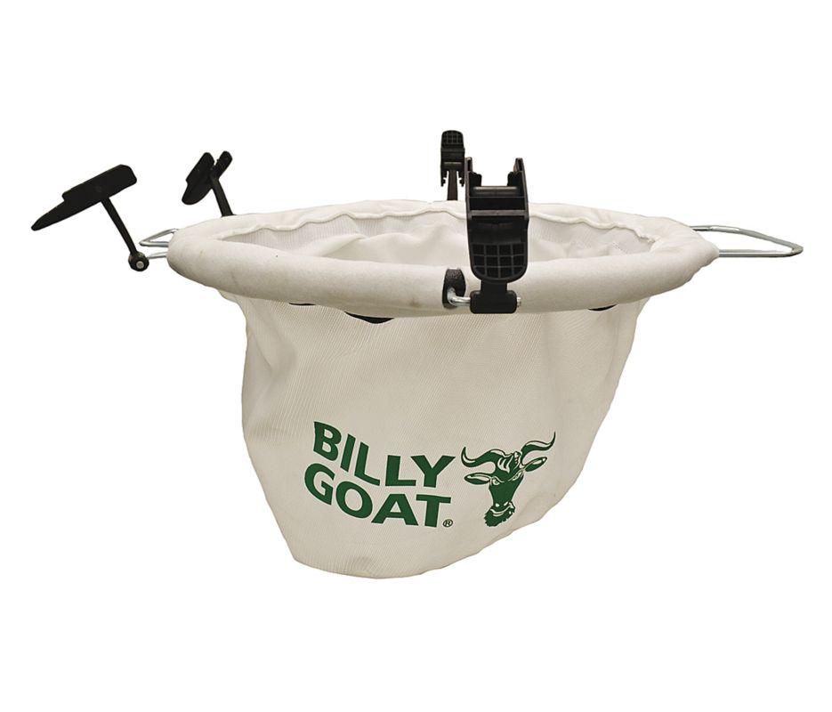 Стандартный мешок для пылесосов BILLY GOAT серии QV (арт. 831612)  стандартный мешок для пылесосов billy goat серии qv арт 831612