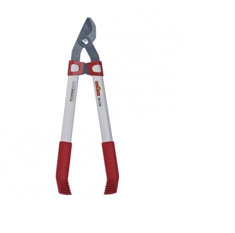 Сучкорез для веток Wolf Garten RR650