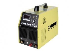 Аппарат воздушно-плазменный резки Кедр CUT 60 G  аппарат воздушно плазменный резки кедр cut 40 b