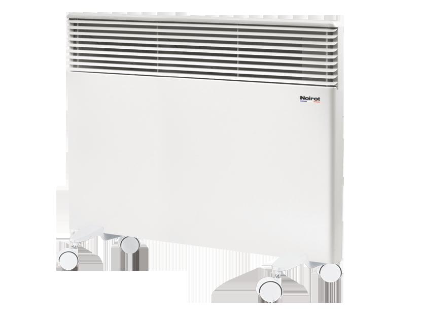 Электрический конвектор Noirot Spot E4 1000 конвектор электрический фламинго киев
