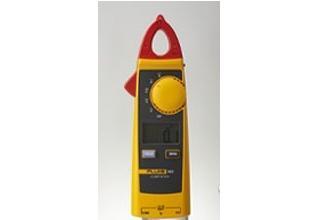 Токоизмерительные клещи Fluke 362/ESPR  цены