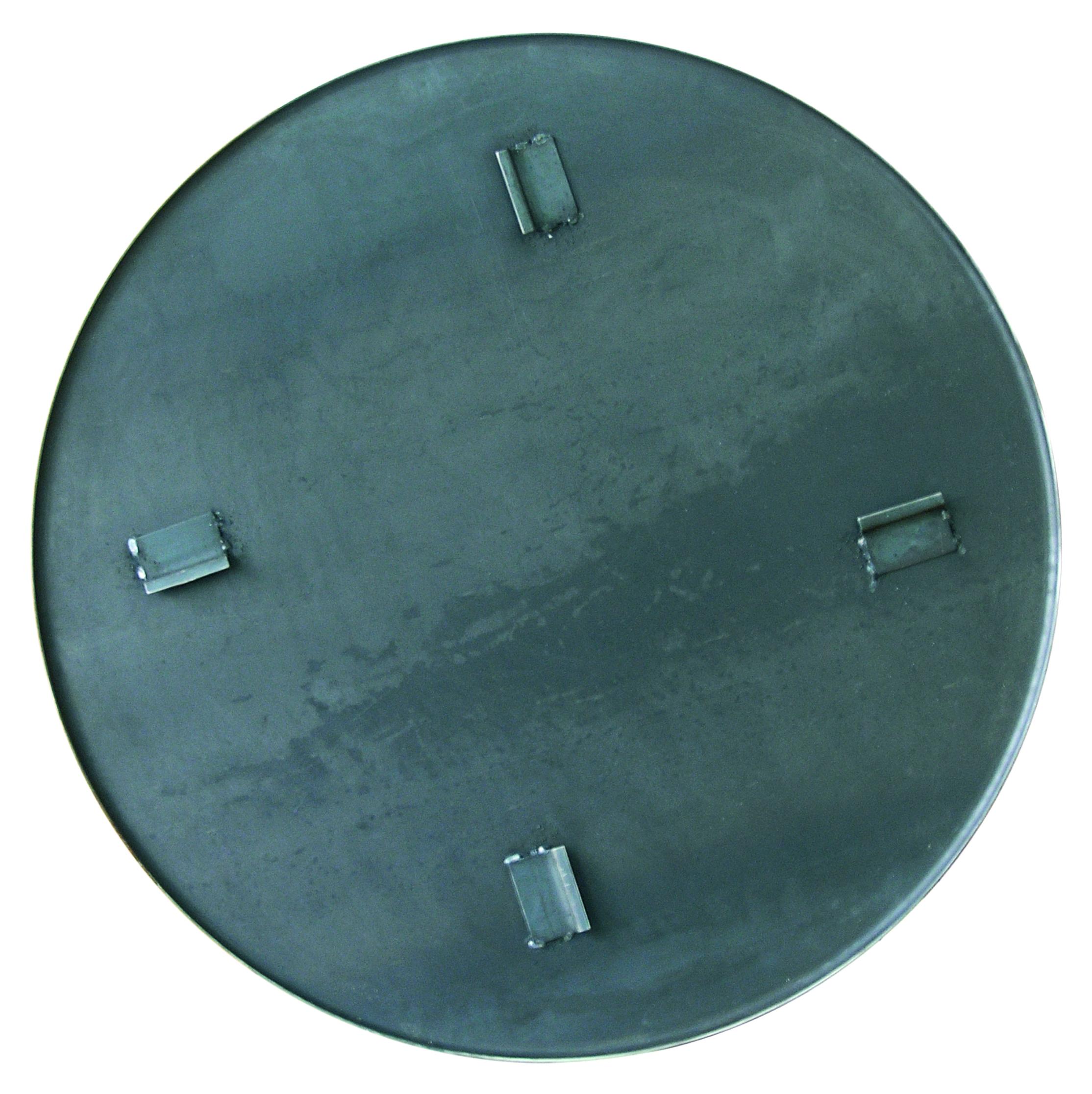 Заглаживающий диск Masalta MTBP250  швонарезчик masalta mf 16 4