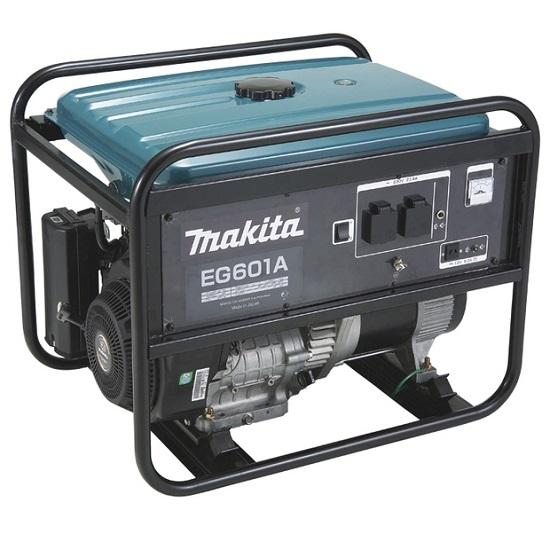 Генератор бензиновый Makita EG601A