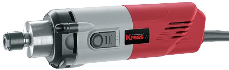 Фрезерный двигатель Kress 800 FME  фрезерный двигатель kress 1050 fme 1