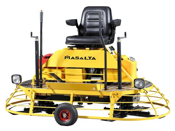 Тележка для транспортировки затирочной машины Masalta MRT73  финишная лопасть mtbf08160 для masalta mt 42