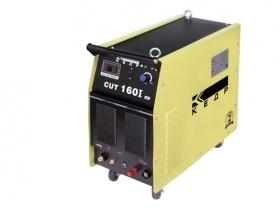 Аппарат воздушно-плазменный резки Кедр CUT-160I  аппарат воздушно плазменный резки кедр cut 40 b