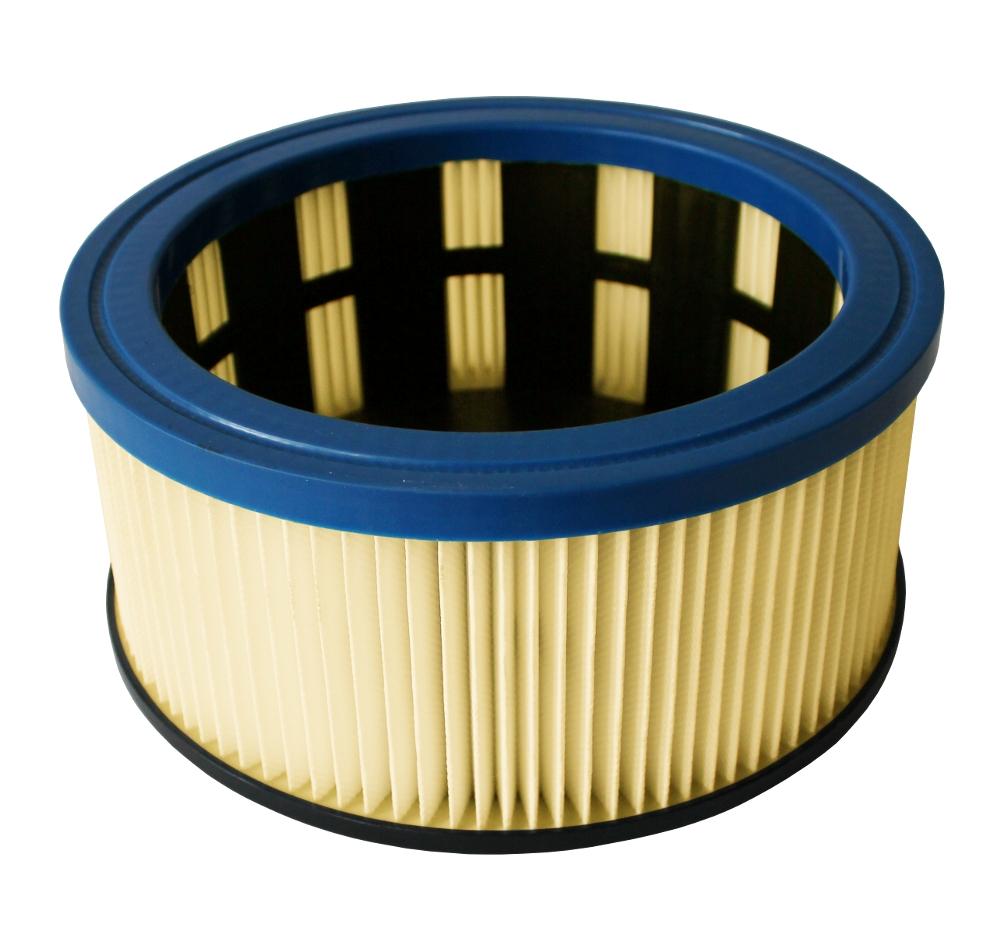 Подробнее о Гофро-фильр для пылесоса 1200 NTS 20 EA KRESS фильтр мешок пылесборник для kress 1200 nts 20 ea