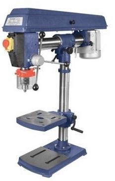 Сверлильный станок КРАТОН DM-16-W  сверлильный станок кратон dm 16