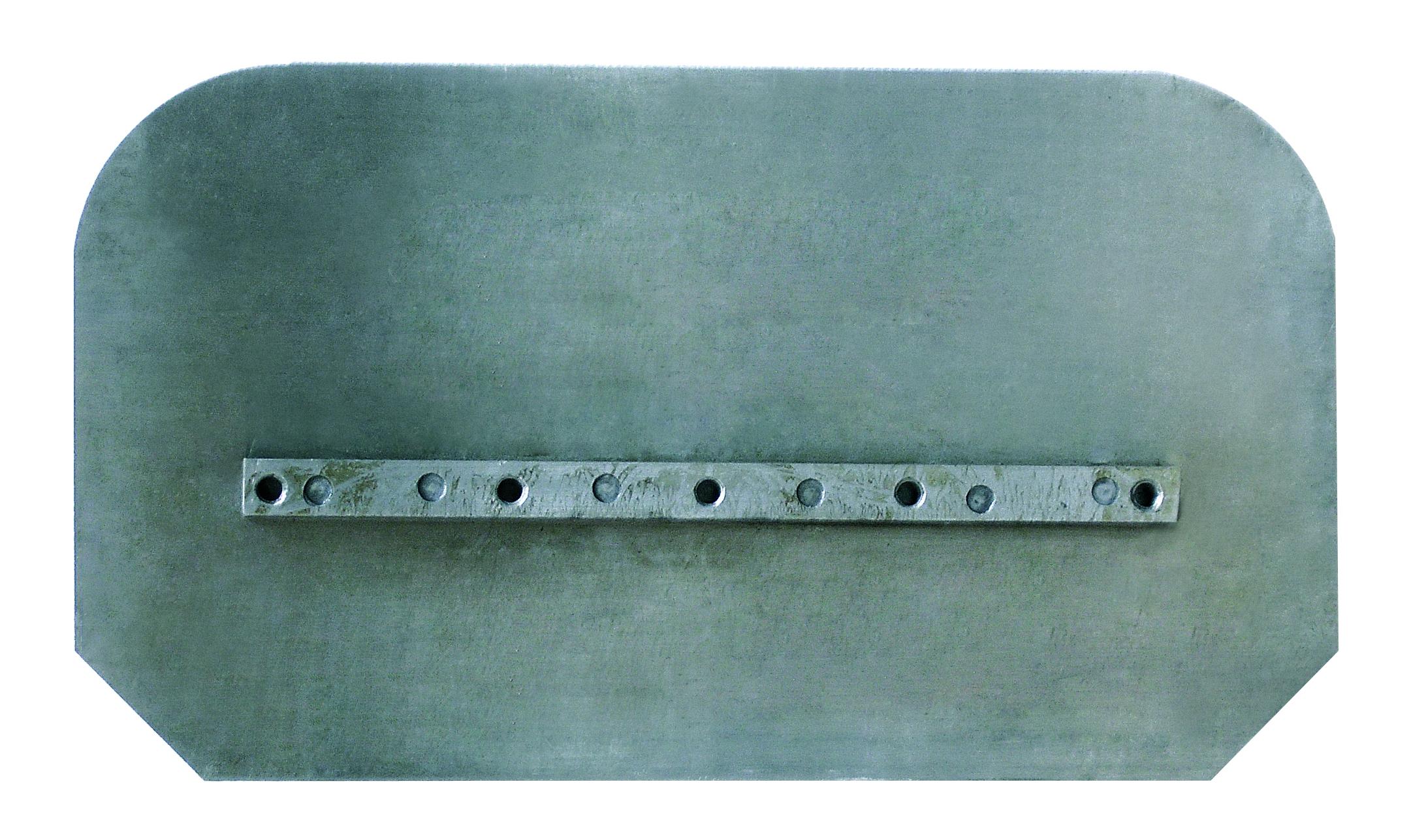 Комбинированная лопасть MTBC04009 для Masalta MT 42  финишная лопасть mtbf08160 для masalta mt 42
