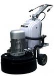 Мозаично-шлифовальная машина PMP750-3 бензиновую мозаично шлифовальную машинку