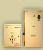 Электрический котёл Savitr STAR MAX 132 квт  электрический котёл savitr star max 36квт
