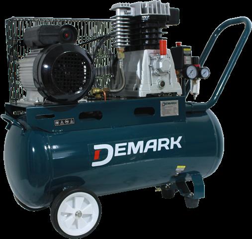 Компрессор DEMARK DM 3055