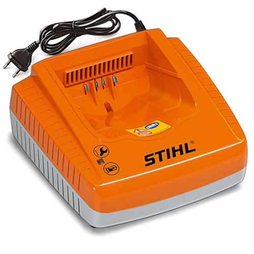 Зарядное устройство Stihl AL 500  зарядное устройство stihl al 500