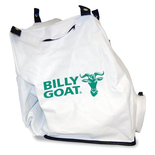 Стандартный мешок для пылесосов Billy Goat серии KV (арт. 891132)  стандартный мешок для пылесосов billy goat серии qv арт 831612