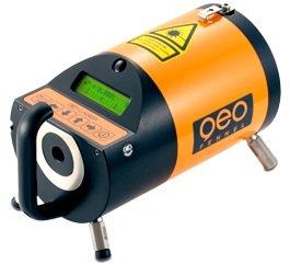 Лазерный нивелир Geo-Fennel FKL-81  лазерный нивелир geo fennel fl250 va n