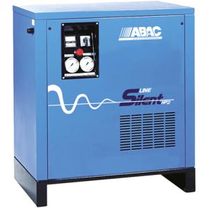 Компрессор ременной ABAC A29B/LN/T3 компрессор ременной abac a29b ln t3