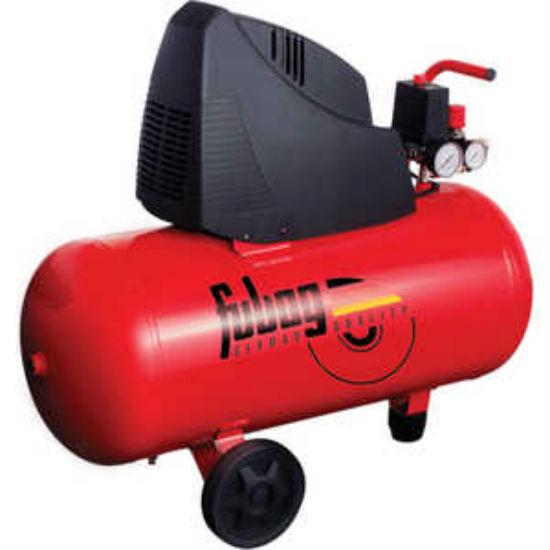 Компрессор поршневой Fubag OL 231/50 CM2 компрессор воздушный fubag fс 230 50 cm2