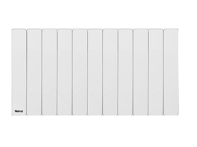 Конвектор Noirot Bellagio 2 750W - низкий конвектор noirot cnx 4 1000