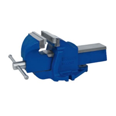 Тиски слесарные IRWIN тип 5 125 mm  тиски слесарные irwin тип 6 150 mm