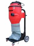 Промышленный пылесос GROST IVC1200X3  пылесос промышленный aeg ap2 200 elcp