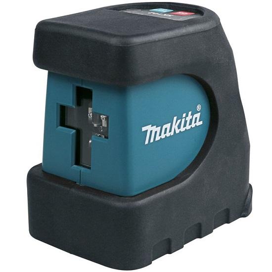 Подробнее о Лазерный уровень Makita SK102Z лазерный уровень