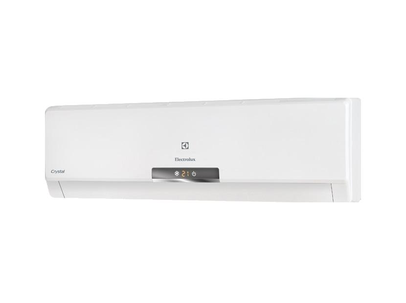цены  Настенный внутренний блок Electrolux EACS-09HC FMI/N3