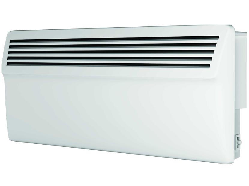 Конвектор Electrolux Air Plinth ECH/AG – 1000 PE конвектор electrolux ech r 1000 m