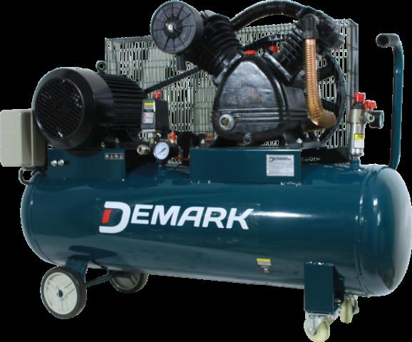 Компрессор DEMARK DM 5105V